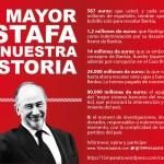 la_mayor_estafa
