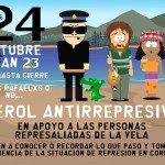 Perol Antirrepresivo 24oct