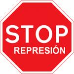 Presentación Movimiento Antirrepresivo de Córdoba